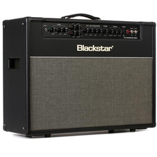 Blackstar HT Stage 60 Mark II