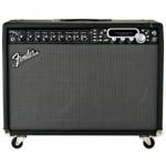 Fender Cyber Twin SE
