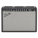 Fender Deluxe Reverb
