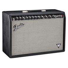 Fender Deluxe VM