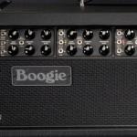 Mesa Boogie MK V