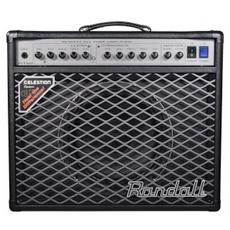 Randall RT50C