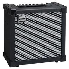 Roland Cube 80XL