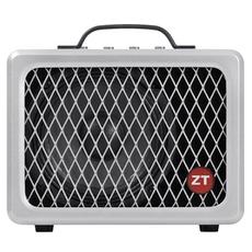 ZT Amps Lunchbox